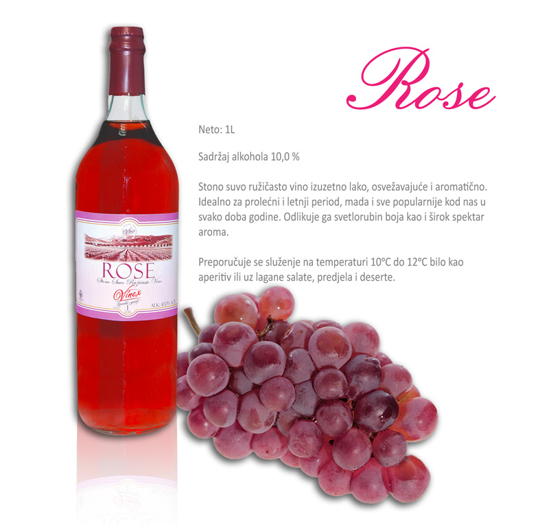 rose-1-litar-vinex.jpg